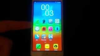 АКТИВАЦИЯ ДВУХ СИМ КАРТ НА Lenovo A916! (dualsim sim1 and sim2)(Подписывайся на канал, ставь лайк:) Ссылка на распаковку телефона-https://www.youtube.com/watch?v=QLRVE2ZgSrg Покупал тут-http://ru.a..., 2015-05-13T15:52:10.000Z)