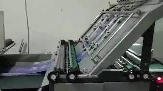 оборудования и запасные части для производства бумаги и гофрокартона(, 2017-07-14T16:06:42.000Z)