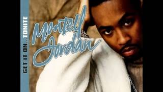 Montell Jordan feat. LL Cool J - Get It On Tonight (Remix)
