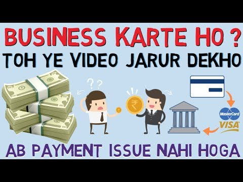 Best BUSINESS Tool in Hindi | MUST Have Business Tips and Tricks in India | StartUp 2018