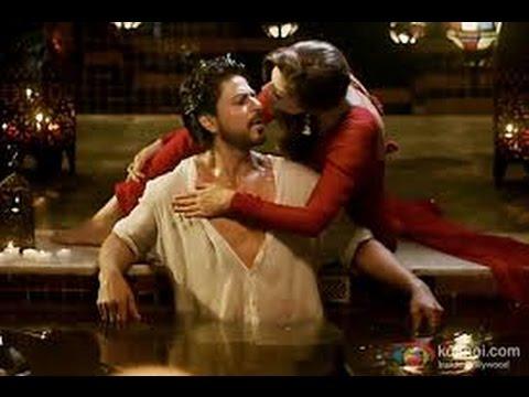 Zaalima Song Full Hd Raees Movie Song Shah Rukh Khan Mahira