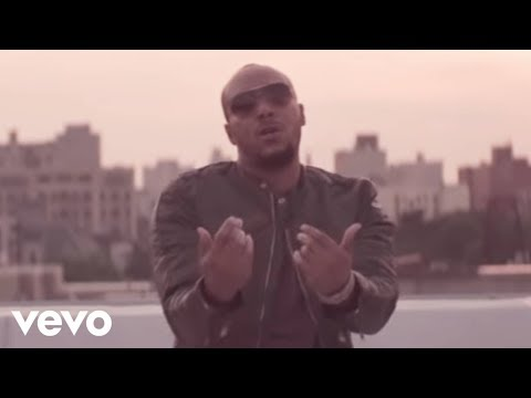 Lyfe Jennings - Boomerang (Official Video)