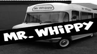 Mr Whippy - Grime Instrumental (FREE DOWNLOAD)