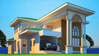 Modern House, Home Design, Interior Design,House Plans,Small House Plans