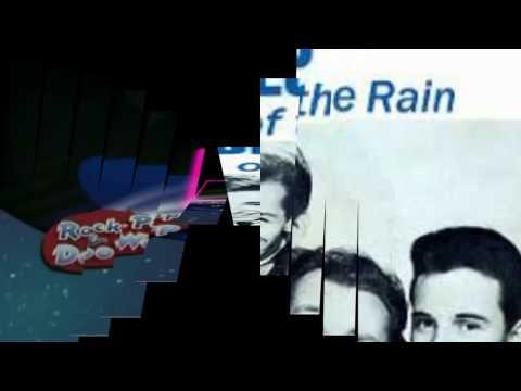 The Cascades - Rhythm Of The Rain (Remastered) mp3
