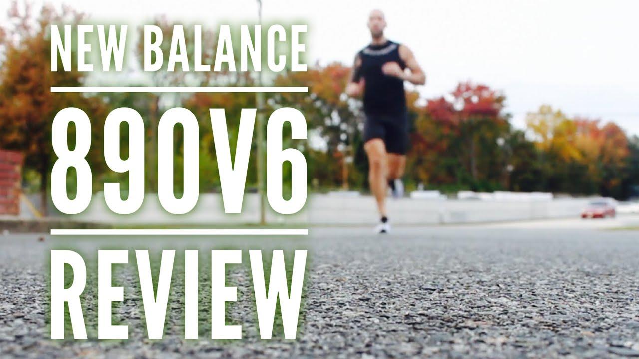 new balance 890v6 uomo
