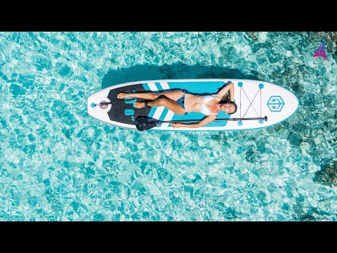 Tudo que você sempre quis saber sobre cruzeirar no Caribe - Unforgettable Sailing