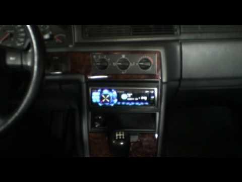 jl-audio-/-amega-car-audio-playing-paul-brown---cosmic-monkey