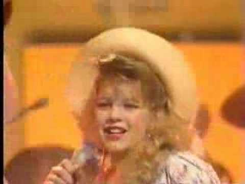 Kids Incorporated - Stop! In The Name Of Love