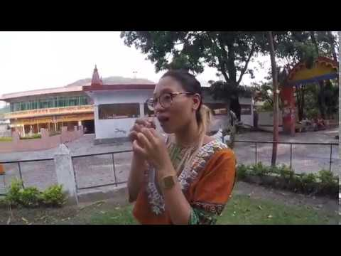 How To Do Yoga Sutra Neti for Body Cleansing - YouTube |Sutra Neti Sinus Cavity Diagram