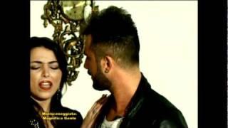 Nancy & Alessio   Simm duje pazz
