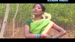 HD New 2014 Hot Nagpuri Songs Jharkhand Kerbo Na Dila Debe Bebi 3