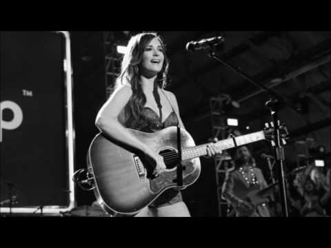 Kacey Musgraves - Biscuits