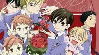 Repeat youtube video Ouran High School Host Club Opening Full
