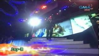 GMA At 60 GMA Telebabad 2/2