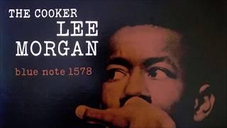 Just One of Those Things (alternate) - Lee Morgan