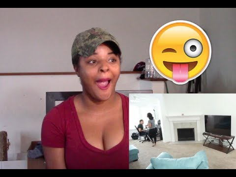 Kwesi Bouie -got DRUNK and CHEATED!!! - REACTION