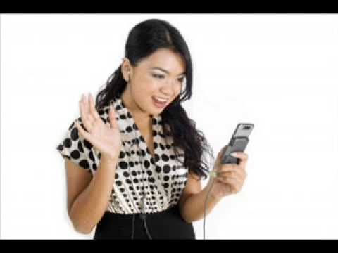Get Ringtones for SONY ERICSSON From Top Rated Site