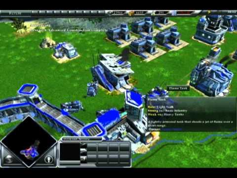 empire earth 3 free download full version rar