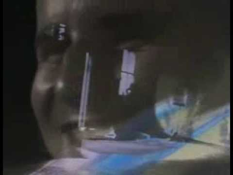 SKEPTICS - Agitator (Music Video)