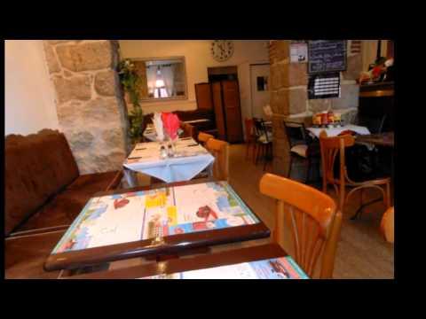 Vente - Commerce Nice (Acropolis) - 75 000 €