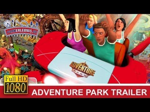 adventure pc spiele