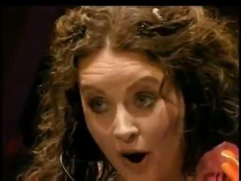 Sarah Brightman   (Adagio)