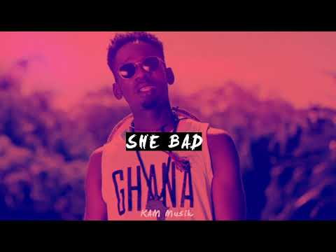 Mr Eazi X Runtown X AfroBeat Type Beat