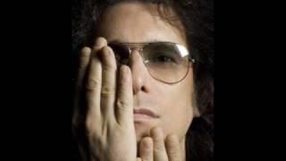 Andrés Calamaro : No Se Puede Vivir Del Amor #YouTubeMusica #MusicaYouTube #VideosMusicales https://www.yousica.com/andres-calamaro-no-se-puede-vivir-del-amor/ | Videos YouTube Música  https://www.yousica.com