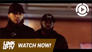Spooks Ft P Money & Desperado - No Hook | @Spooks_Artist @Kingpmoney @Desperado_ogz