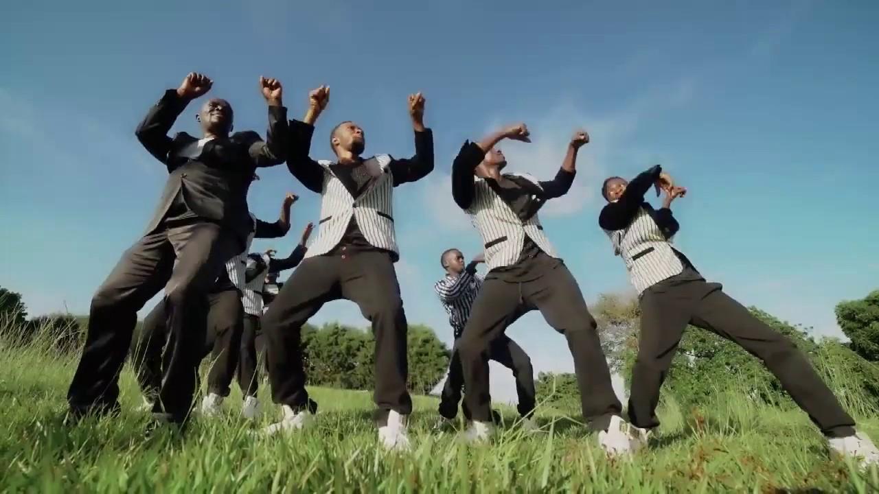 Download Geofrey Lutaaya - Ndiyade Yadeko (Ugandan Music)