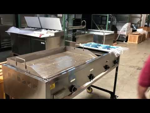 Mexico Machine Heavy Stainless Steel Commercial Trompo Tacos Al Pastor Machine Heavy Duty