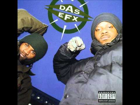 Das EFX - Freak It (remix 2)