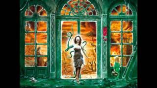 In Flames - Jotun