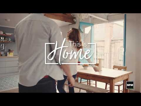 Nebraska Furniture Mart - Home Campaign Omaha 15