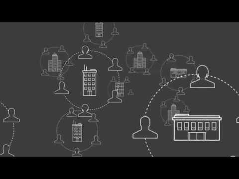 PhishLabs - T2 Spear Phishing Protection - YouTube