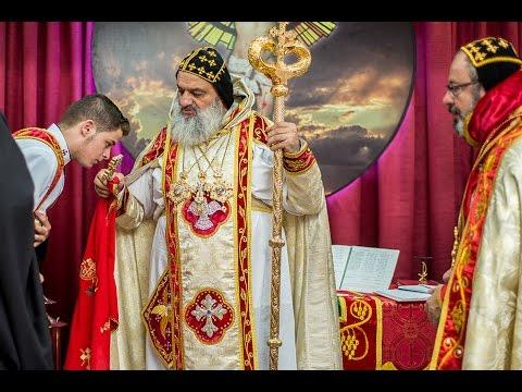 Download Ordenação Diaconal Edivaldo Gomes Ferreira