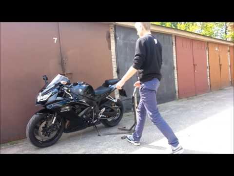 Homemade ATV Snorkels | 2009 Can-Am Outlander 800R Max XTKaynak: YouTube · Süre: 11 dakika17 saniye