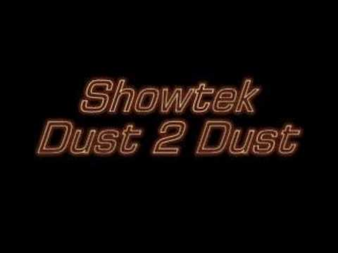 Showtek - Generation Kick And Bass