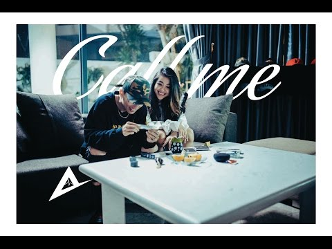 Call me - Koo [ MV Official ]