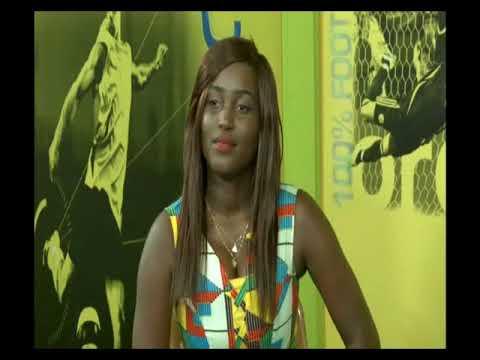 PremierBet Loto Cameroon - 100% FOOT DU 28 08 2017