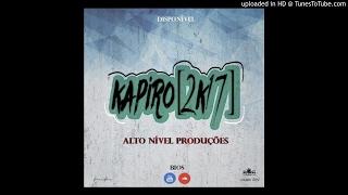 Alto Nivel Produções - Kapiro (Afro House) [2017] YouTube Videos