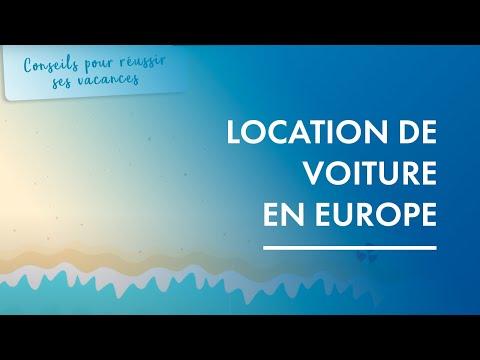 site de rencontre gratuit en Europe sans carte de crédit phelous et Lupa datant