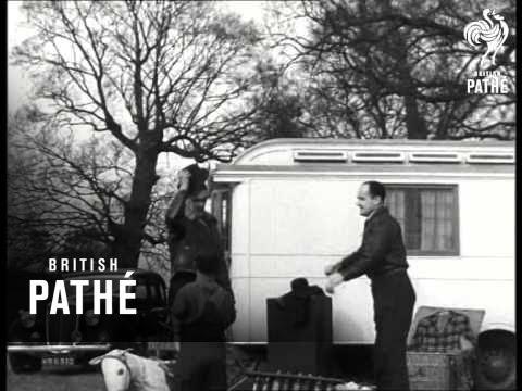 Big Top (1946)