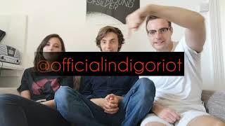 Covidarity Festival (Live Music) - Indigo Riot