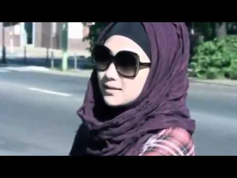 anachid islamiya انشودة مغربية جميلة