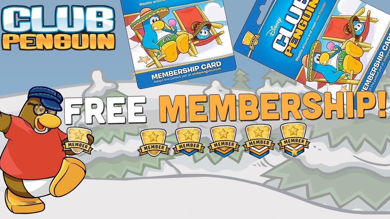 Coin Codes Membership Card Jitsu Code Giveaways & MORE