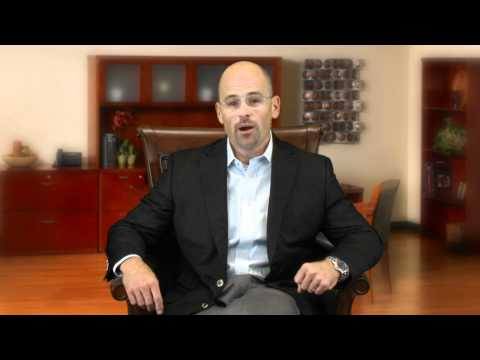 Stanton Williams on Leadership - HD