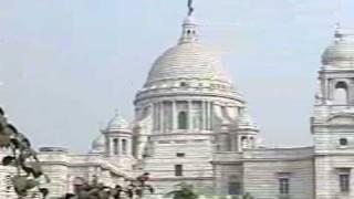 7 Wonders Of India: Victoria Memorial