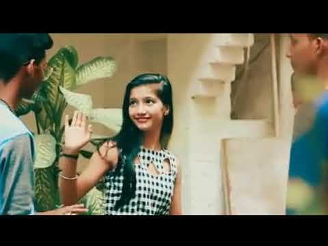Hum Jaise Jee Rahe Hai Koi Jike To | Broaken Heart Song.